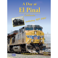 A Day at El Pinal