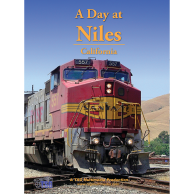 A Day at Niles