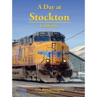 A Day at Stockton