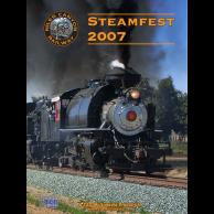 Steamfest 2007