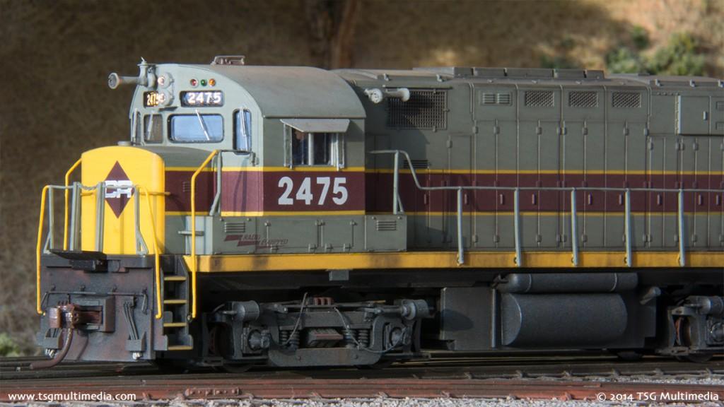 CR 2475
