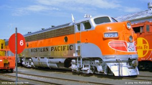 WP FP7 805-A