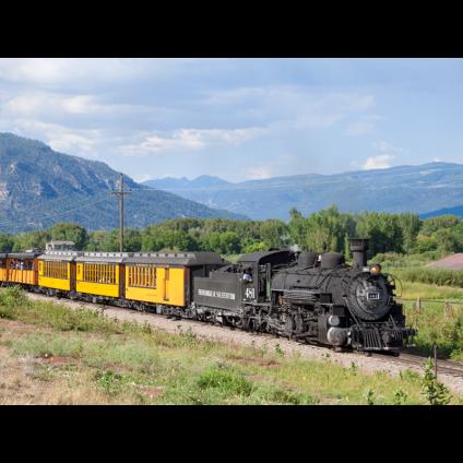 K-36 481 in August