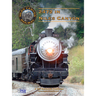 2472 in Niles Canyon