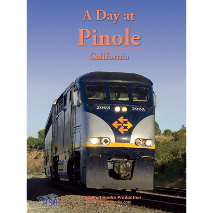 A Day at Pinole