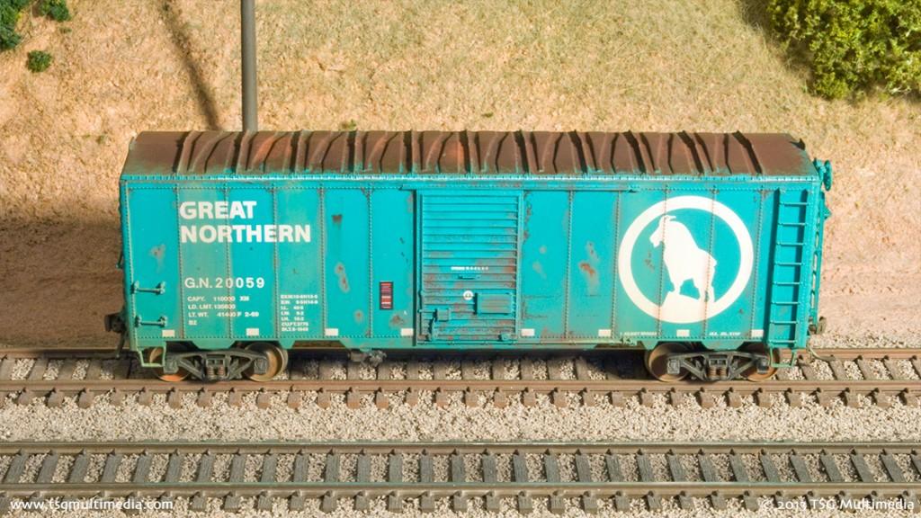 GN 20059