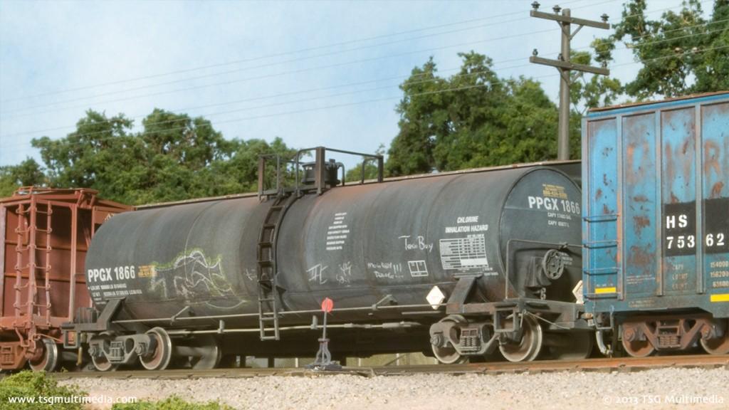PPGX 1866
