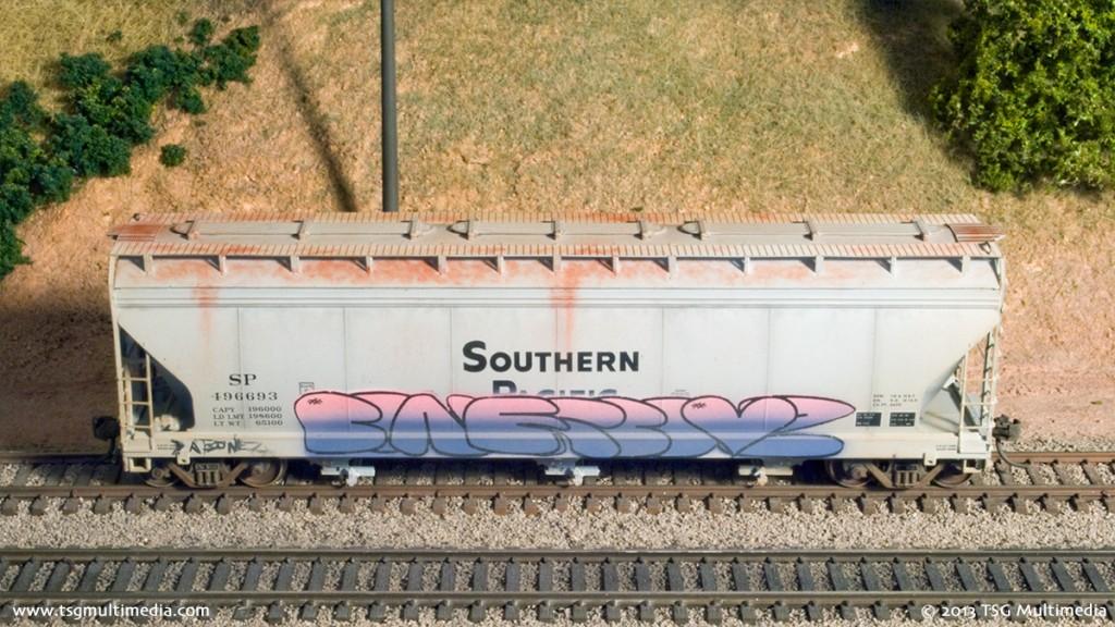 SP 496693