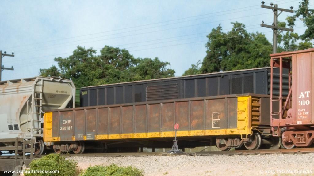 CNW 350187