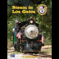 Steam in Los Gatos