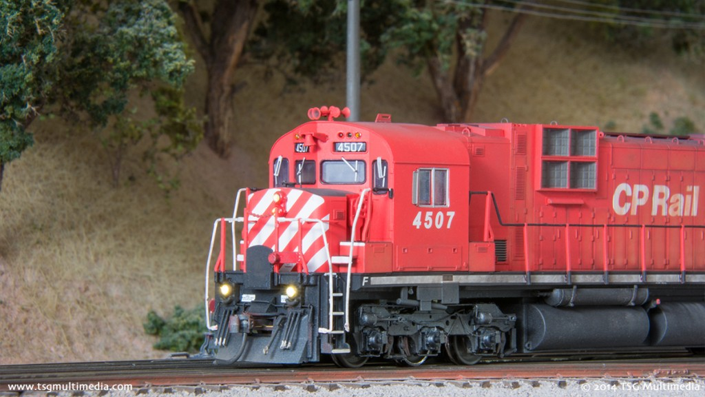 CP 4507